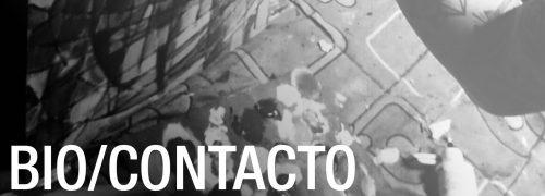 TITULO3
